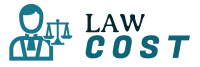 Law Cost